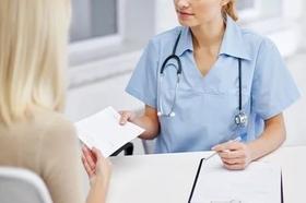 Прием уролога, венеролога, андролога, хирурга, проктолога плюс мазок на степень чистоты с 50% скидкой