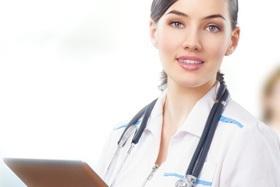 Скидка на первичный приём гинеколога и уролога 50%