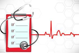 Check Up программы — лучшая инвестиция в свое здоровье!