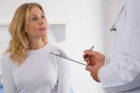 Симптомы и лечение хламидиоза, признаки и причины