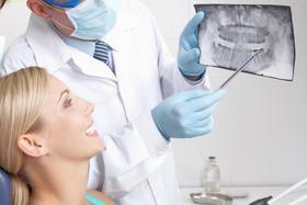 Новая услуга – рентген диагностика