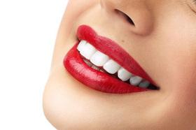 Скидки до 30% на отбеливание зубов
