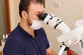 Инновационные технологии в стоматологии «Иматэк-Дент»