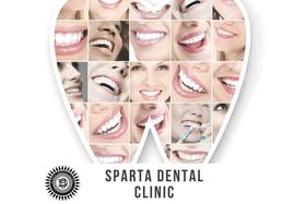 Осмотр и консультация у стоматолога бесплатно