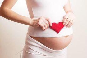 Ведение беременности в «Alanda Clinic»