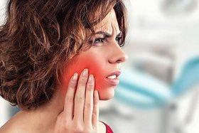 Способность ощущать боль влияет на продолжительность жизни и обмен веществ