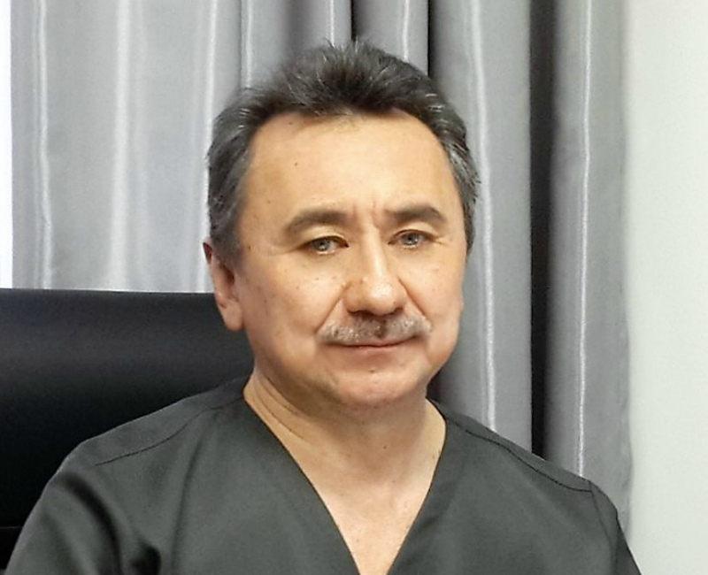 Ангиохирург флеболог детская поликлиника 1 ростов