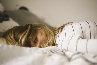 Некогда болеть, горят дедлайны: как укрепить иммунитет и избежать гриппа