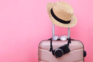 Уезжаете в теплую страну зимой? 11 советов, как пережить акклиматизацию