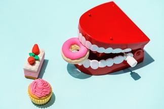«Зубной пасты недостаточно»! Почему вам обязательно нужна профгигиена полости рта?