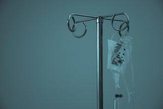 Алматинцы недовольны качеством медицинских услуг