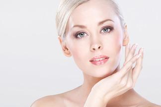 5 косметологических процедур, которые подходят для лета
