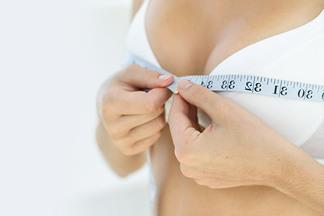 Какими бывают обследования груди и для чего они нужны?
