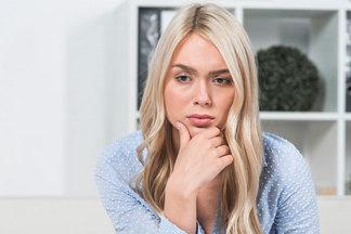 Как понять, что пора к психологу? Перечисляем 8важных причин