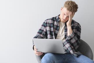 Что такое «синдром айтишника»? Психолог опроблемах IT-специалистов