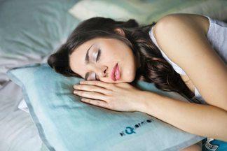 Дневной сон сохраняет молодость мозга