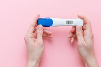 «Удаление одной из труб бывает необходимо»: гинеколог о внематочной беременности