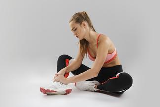 Боль в суставах. Ревматолог разбирает 10 распространенных мифов