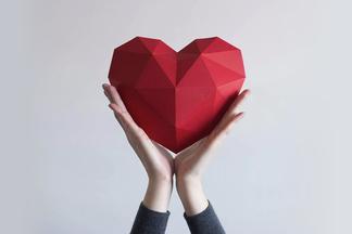 Береги сердце смолоду! 5причин нарушения работы сердечно-сосудистой системы