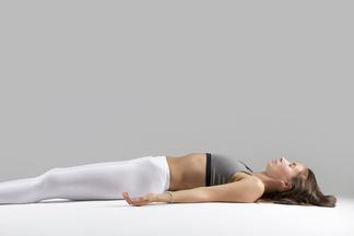 Вернуть покой и сон! Простые техники для расслабления нервной системы (видео)