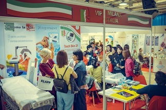 B Алматы пройдет Beauty Trend 2020 для экспертов в области косметологии