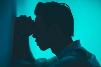 «Наркотик» 21 века: как побороть зависимость от алкоголя