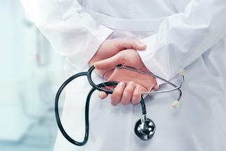 «С заботой о Вас!». Почему пациенты выбирают медицинский центр Emimed?