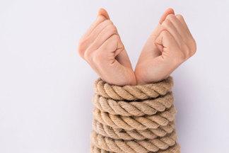 7 признаков зависимости. Как понять, что вам необходима помощь?