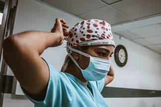 Найдена замена лучевой терапии при лечении рака