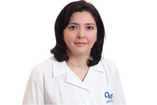 Эстетическая гинекология: простое решение сложных женских проблем