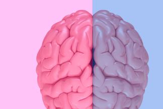 Как избежать слабоумия? 7 правил для здоровья мозга