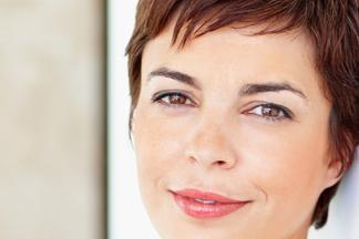 Чек-лист женского здоровья. Какие обследования нужно проходить каждый год