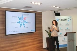 В Минске прошла конференция, где выступили эксперты фармацевтических рынков стран СНГ