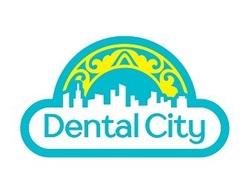 Сеть стоматологических клиник «Dental city (Дентал сити)»