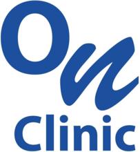 Медицинский центр On Clinic (Он клиник) – цены на услуги