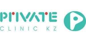 Медицинский центр «Private Clinic Almaty (Приват Клиника Алматы)»