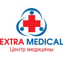 Медицинский центр очищения крови «Extra Medical (Экстра Медикал)» - новости