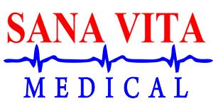 Клиника «Sana Vita Medical  (Сана вита медикал)» - новости