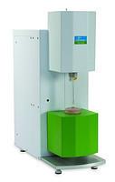 Лабораторное оборудование PerkinElmer Термомеханический анализатор ТМА 4000