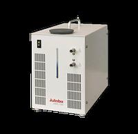 Лабораторное оборудование Julbo Охладители-циркуляторы AWC100