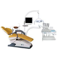 Стоматологическое оборудование Roson Стоматологическая установка KLT 6210 N3 верхняя подача