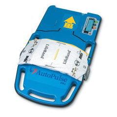 Медицинское оборудование Zoll Реанимационная система AutoPulse