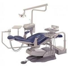 Стоматологическое оборудование A-dec Inc Стоматологическая установка PERFORMER III