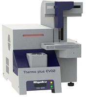 Лабораторное оборудование Rigaku Дифференциальный сканирующий калориметр DSC 8231