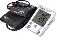 Тонометр Интеграл Измеритель артериального давления ИАД-05