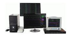Интеграл Система мониторирования параметров пациента СМИнт
