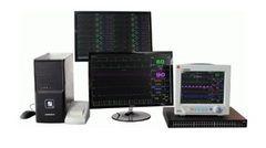Медицинское оборудование Интеграл Система мониторирования параметров пациента СМИнт