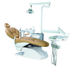 Стоматологическое оборудование Ajax Стоматологическая установка AJ 12