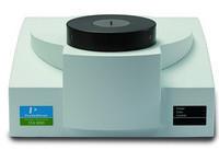 Лабораторное оборудование PerkinElmer Синхронные термические анализаторы STA 6000/8000