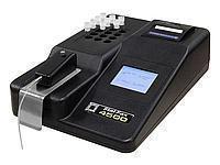 Лабораторное оборудование Awareness Technology Биохимический анализатор Stat Fax 4500